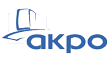 AKPO/АКРО